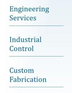 Fabrication Technology